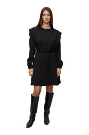 Iwona Dress