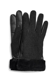 SHORTY GLOVES
