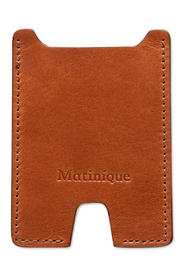 Card Holder K1