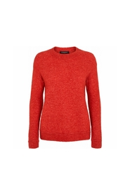 Holly Johanne Pullover