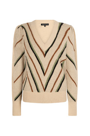 y01-01-601 sweater