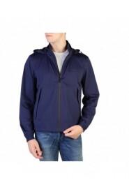 HM401990 jacket