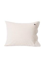 Seersucker Pillowcase