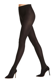 Tights Seidenglatt 40