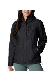 Jacket 1760071012