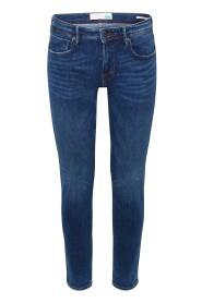 Jeans 999EE2B813