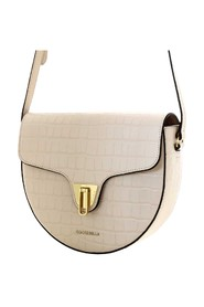 Handbags 9604075039