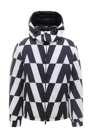 Jacket WV0CNA337WP