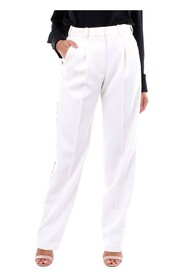 600500SFB18 Chino Trousers