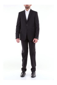 AD5027D6T1648E Single-breasted suit