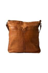 Biri Urban väska