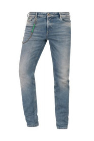 Alps jeans Marcel