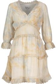 Franziska Dress