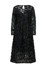 slfcynthia klänning