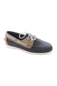Boat shoe GENOA