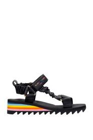 Orion Flat Sandals