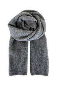 ninni knitted scarf