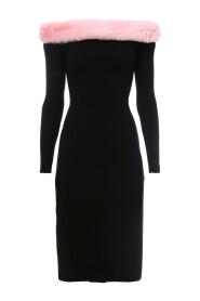 Dress 2A059S