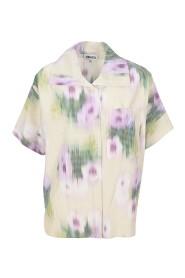 Shirt FB52CH0409S3