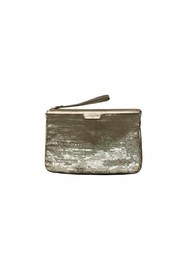 Actual Shiny Sequil Pochette