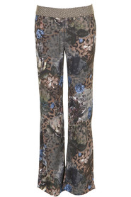 29021 Trousers