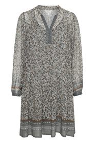Kadiaa Dress