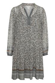 KadiaPW Dress