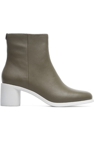 Ankle Boots Meda