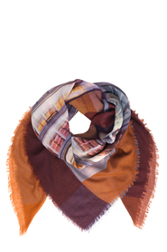 Ellimo Scarf