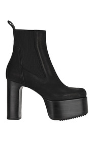 Ankle boots RP20F2841LWN