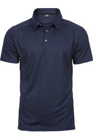 Luxury Sport Polo