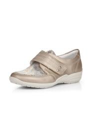 R7632-90  2124 Shoes