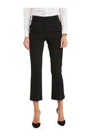 Clara 285 Crop Bukse