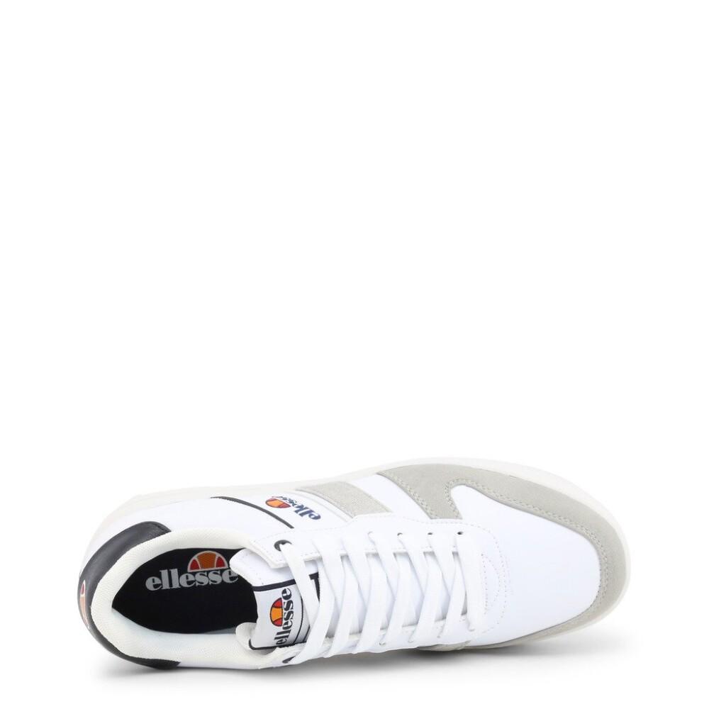 White Shoes - EL02M80425   Ellesse   Sneakers   Men's shoes