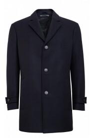 Broskko  frakke