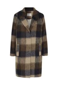 LR-Giby coat