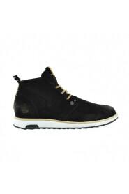 Rehab Boots (41 t/m 46) 192REH06