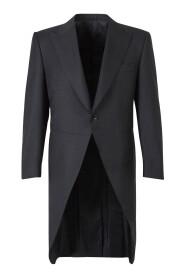 Wool Morning Suit