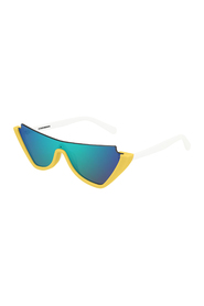 Sunglasses CL1910
