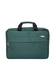 CC8004003 Business Bag