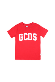 GCDS T-shirts and Polos