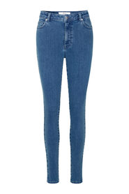 Kate High 749 Jeans