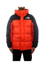 M HMLYN NED FLARE PARKA