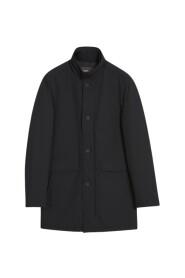Dorrance Coat Jakker