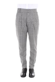 DDP1089 Trousers