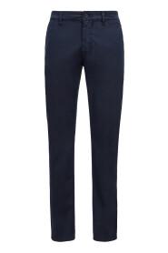 Casual-Broek trousers