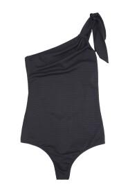 lagoon swimsuit
