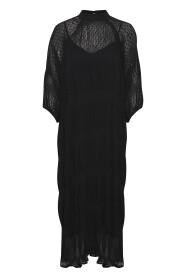 Kayra Dress