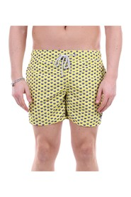 F202039 Sea shorts Men
