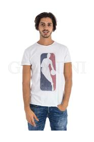 NBA MM T-SHIRT